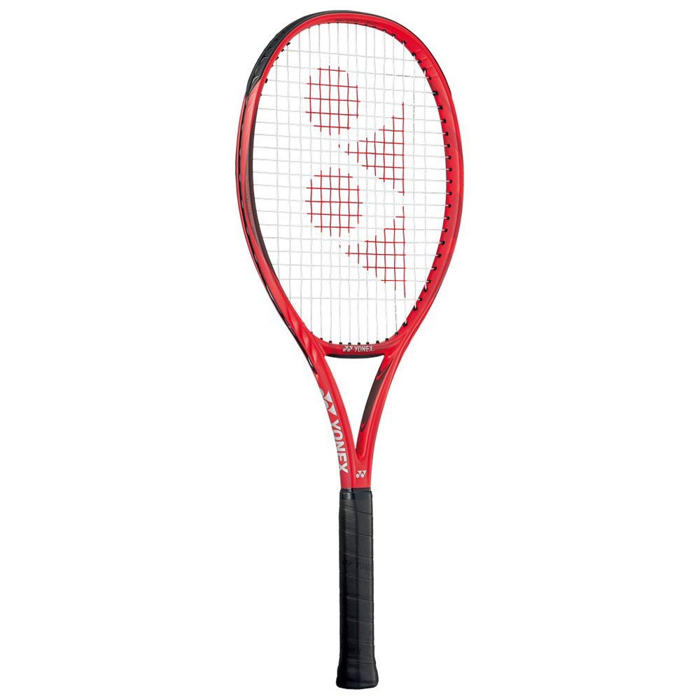 Yonex V Core Feel 1 Flame Red