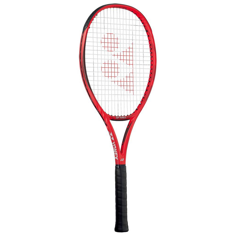Yonex V Core Game 2 Flame Red