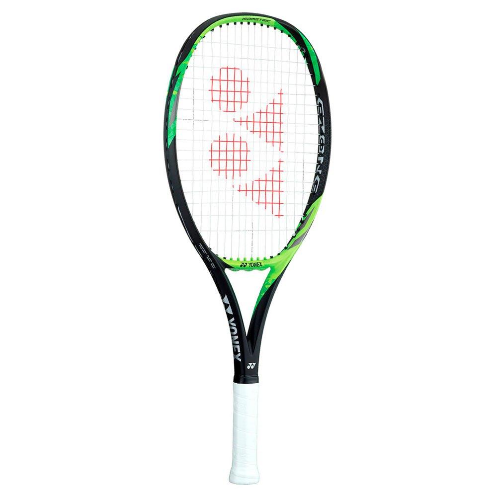 Yonex Ezone 25 0 Lime Green