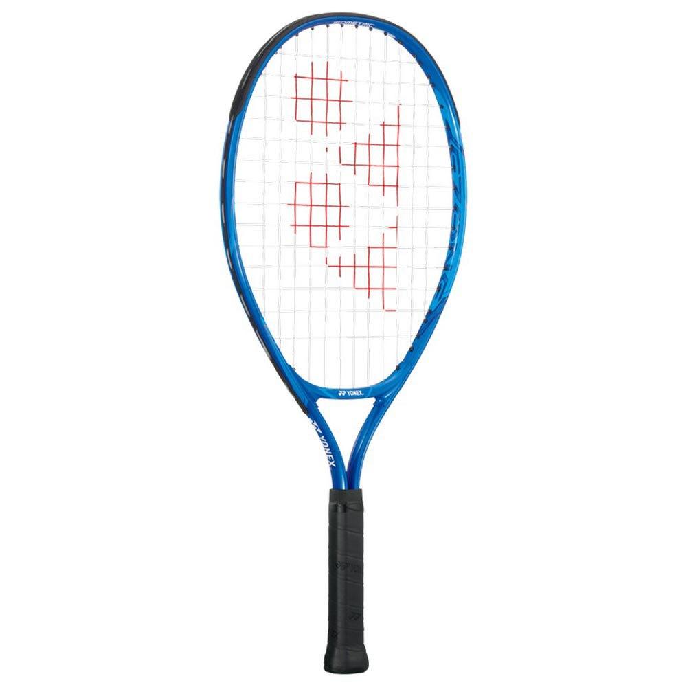 Yonex Ezone 23 Tennis Racket 2 Bright Blue