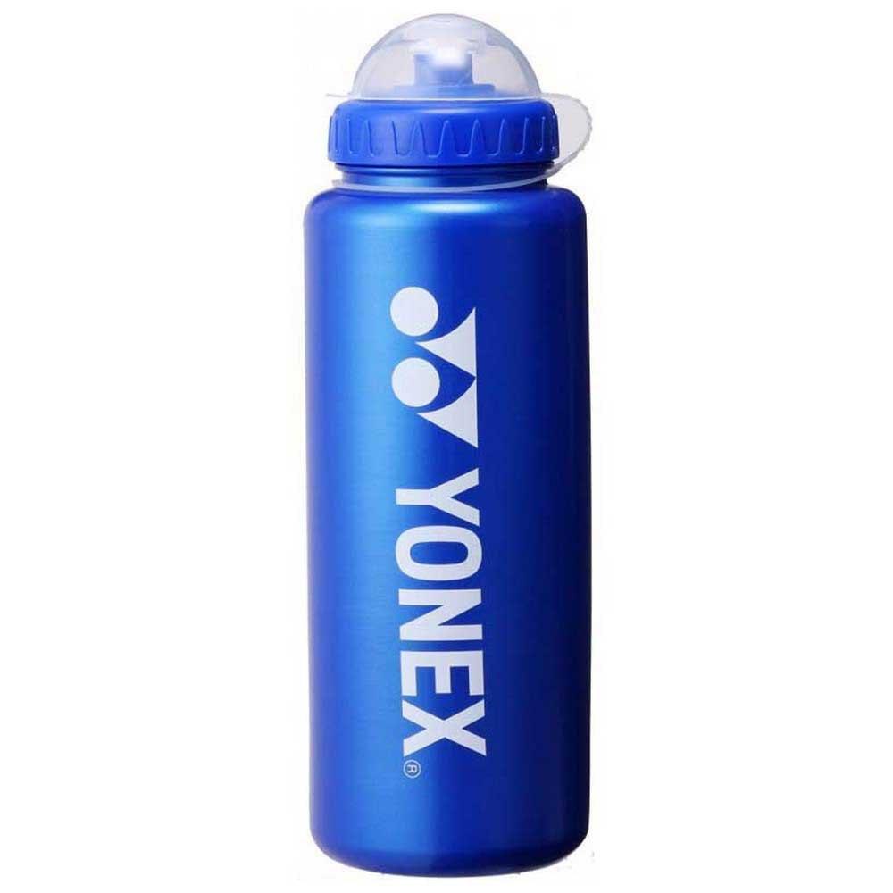 Yonex Logo One Size Blue