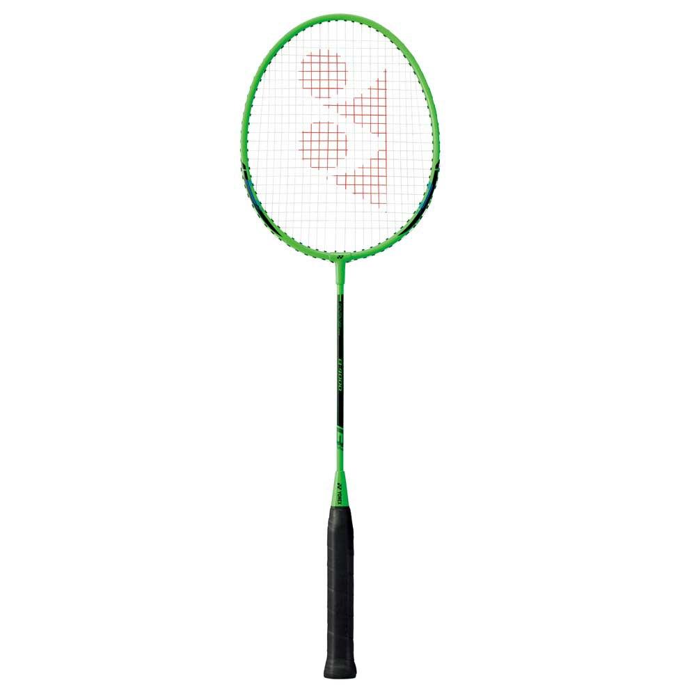 Yonex B4000 4 Green