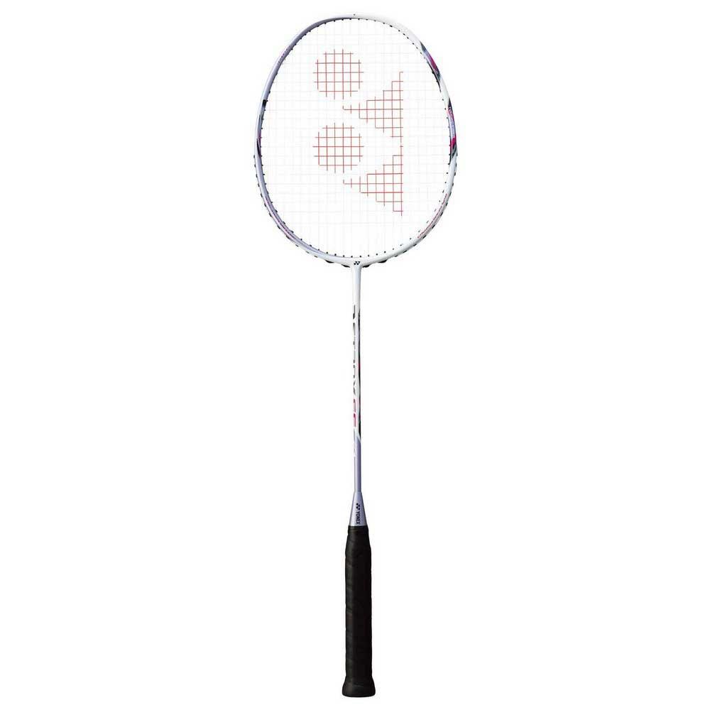Yonex Astrox 66 4 Mist Purple