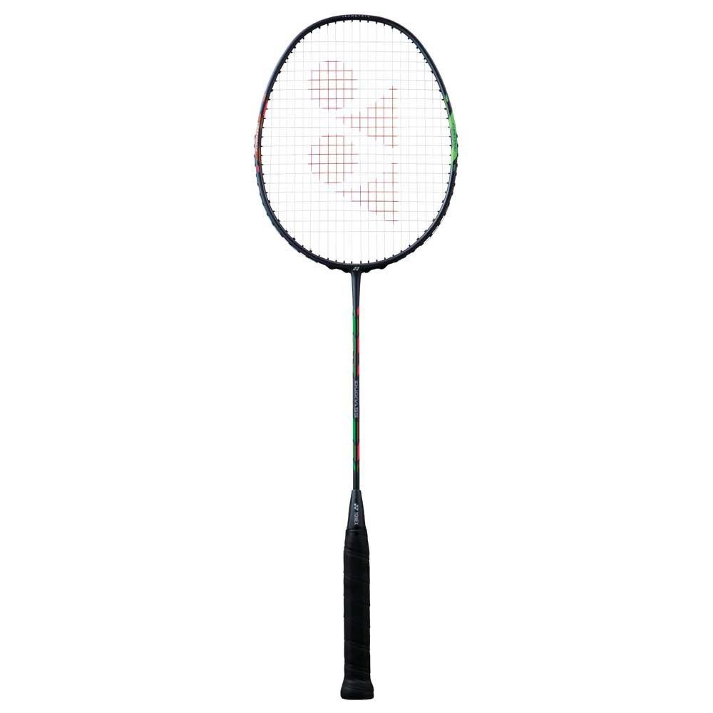 Yonex Raquette Badminton Duora 55 4 Dark Grey