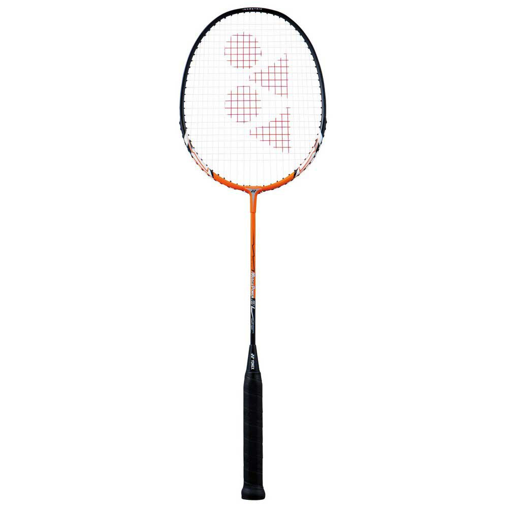 Yonex Muscle Power 2 4 Orange