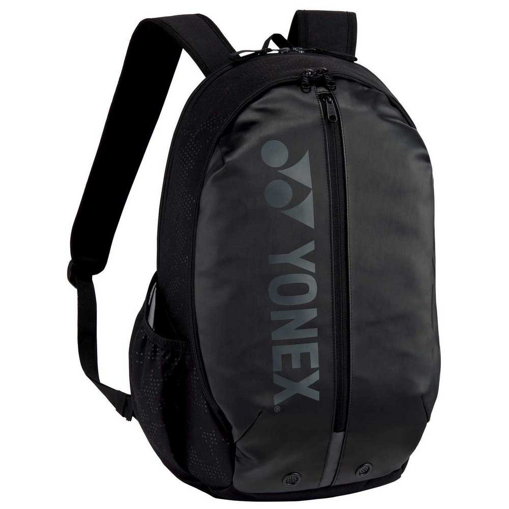 Yonex Team Backpack S One Size Black