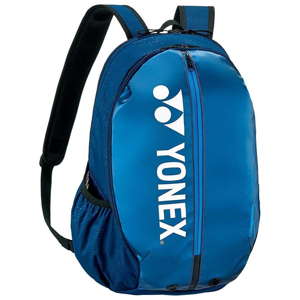 Yonex Team Backpack S One Size Deep Blue