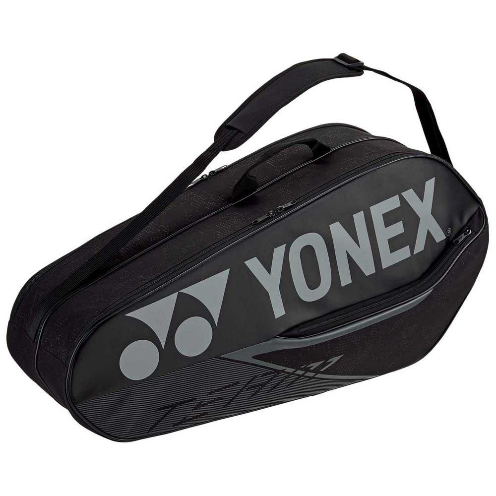 Yonex Team Racquet One Size Black