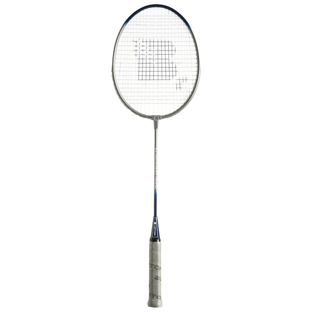 Yonex Raquette Badminton Burton Bx 440 One Size Blue