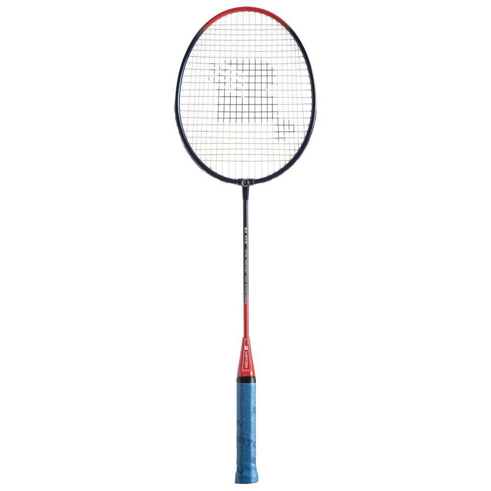 Yonex Raquette Badminton Burton Bx 470 One Size Yellow