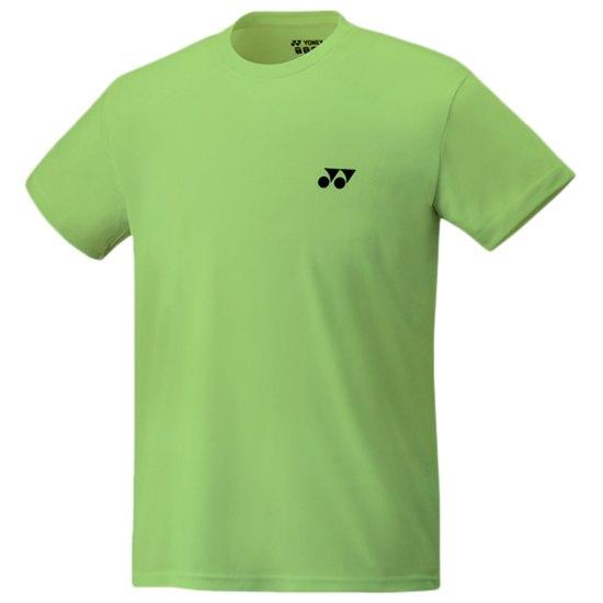 Yonex Plain XXL Lime