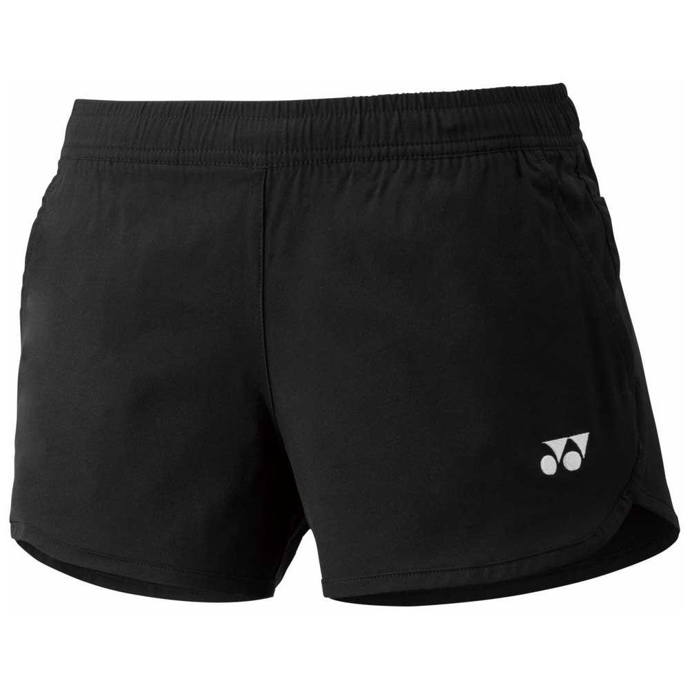 Yonex Shorts S Black