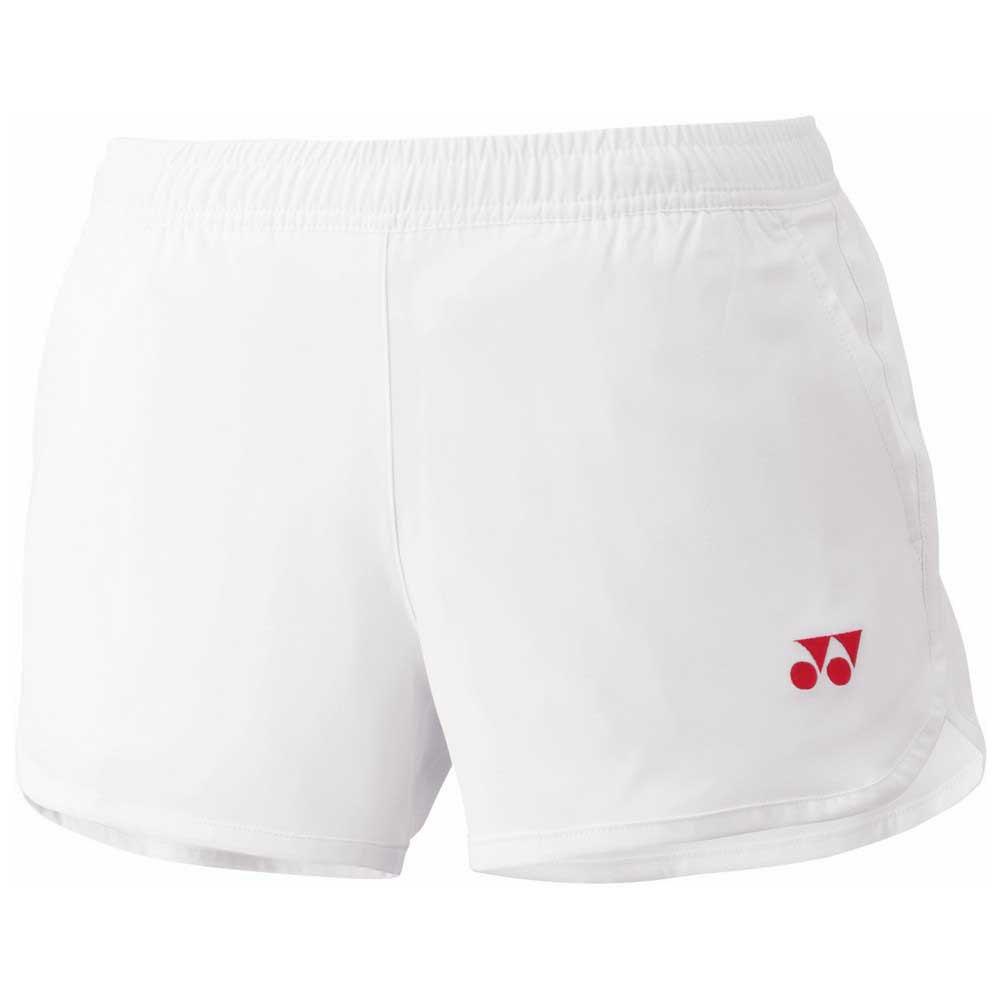 Yonex Shorts S White
