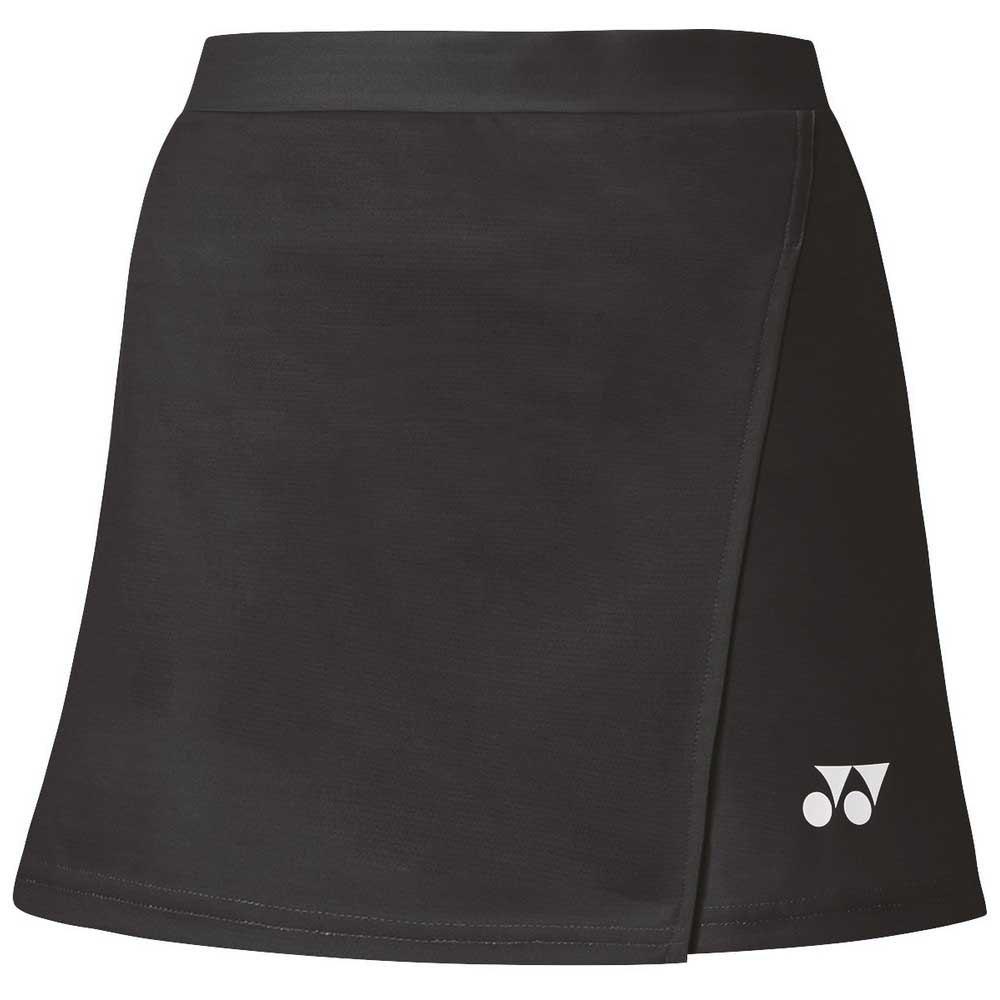 Yonex Jupe XL Black