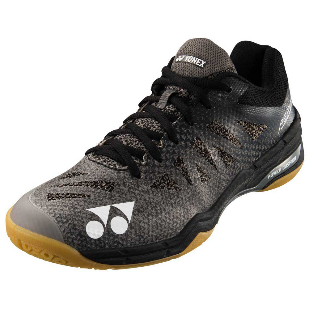 Yonex Power Cushion Aerus 3 EU 40 Black