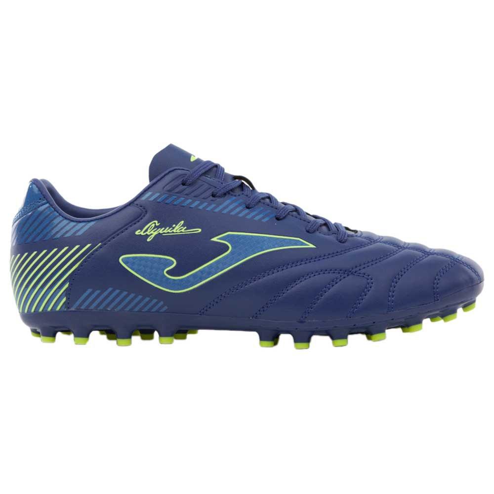 Joma Chaussures Football Aguila Ag EU 43 Navy / Royal