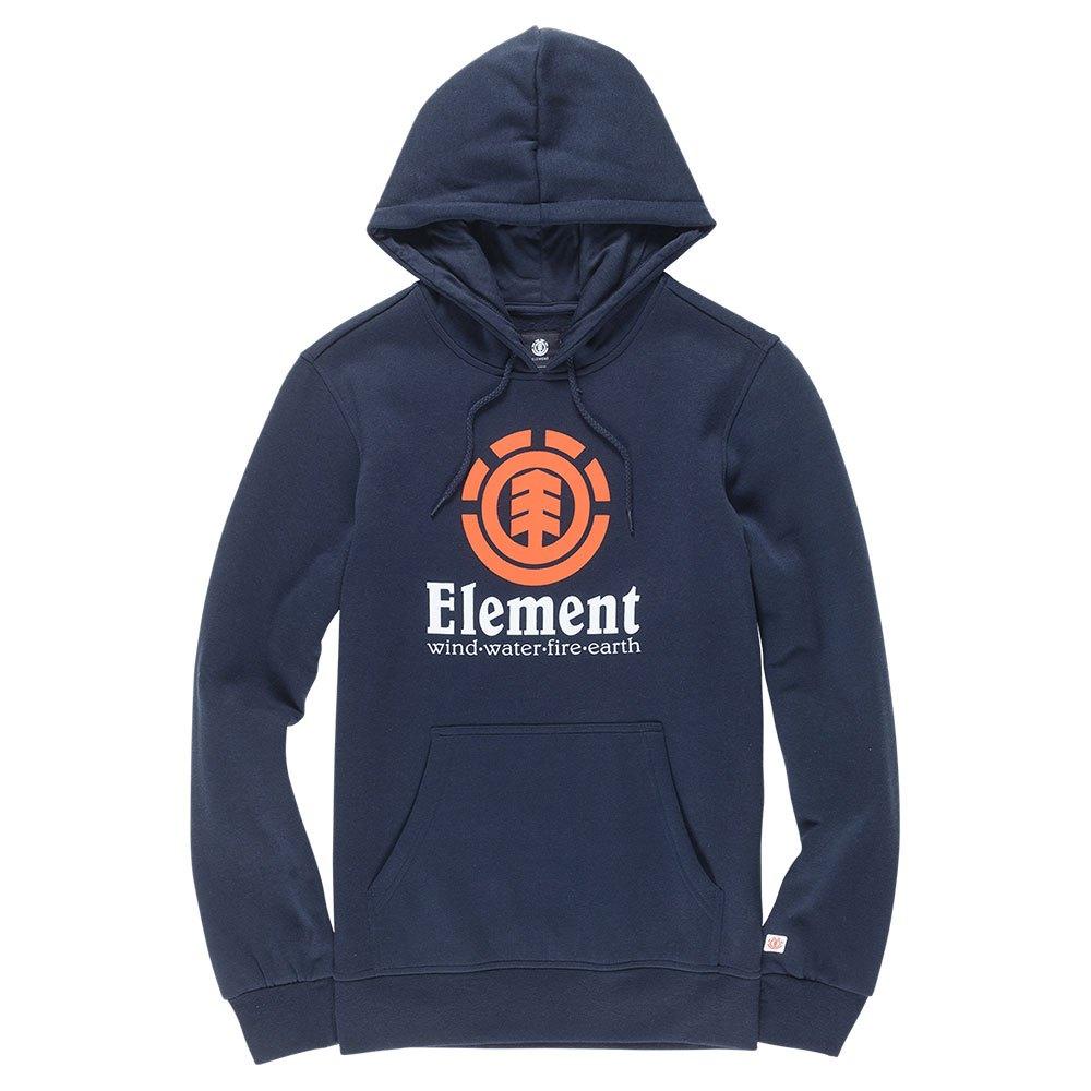 Element Vertical M Eclipse Navy