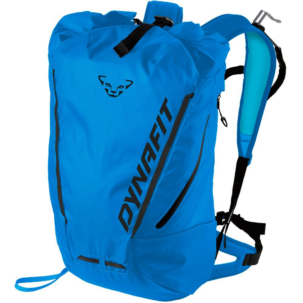 Dynafit Sac À Dos Expedition 30l One Size Frost