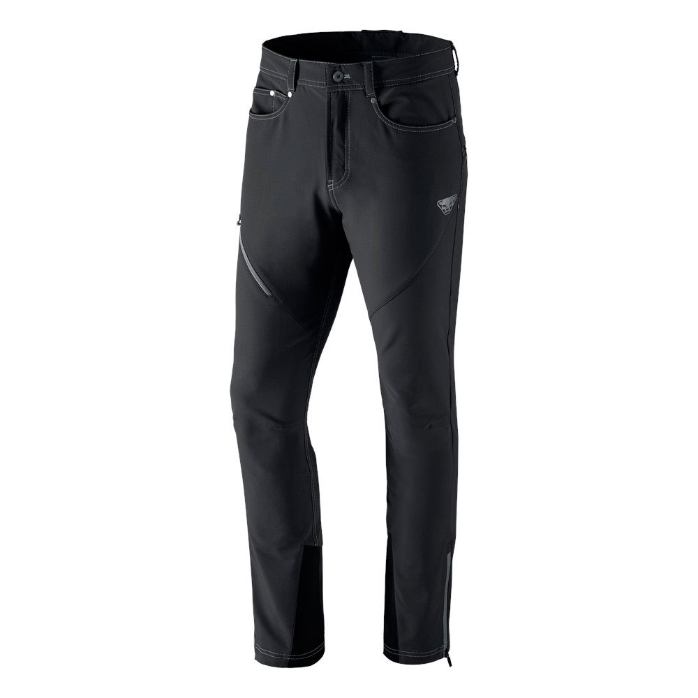 Dynafit Speed Dynastretch M Black Out Jeans