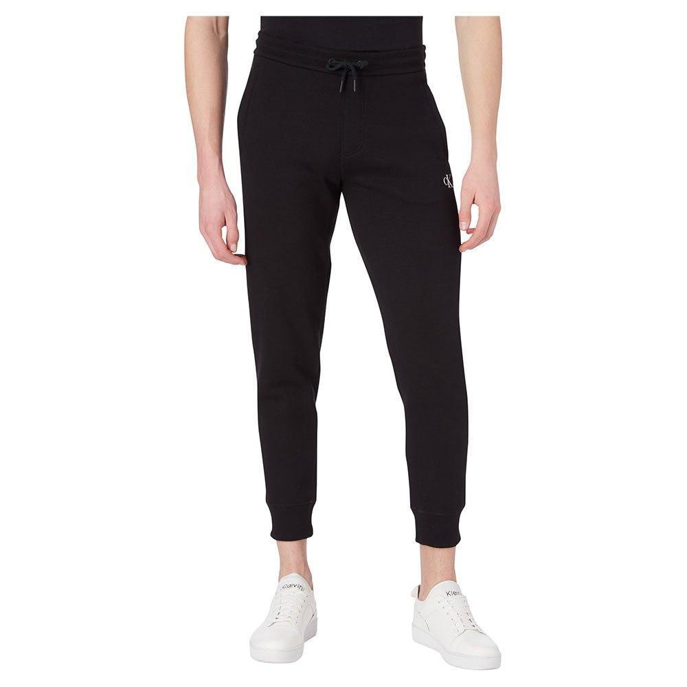 Calvin Klein Jeans Essential Hwk XL Ck Black
