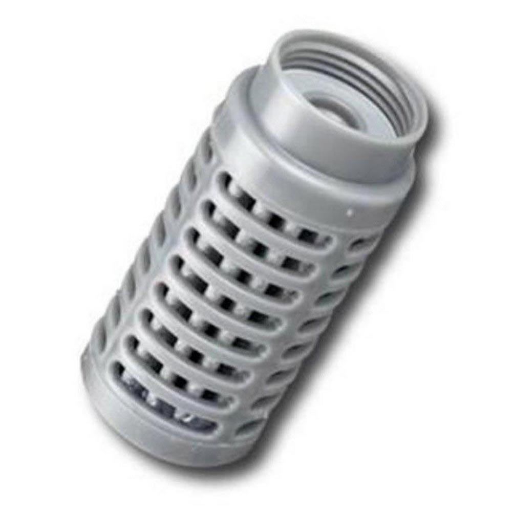 Woho Filterbo Replacement Filter One Size White