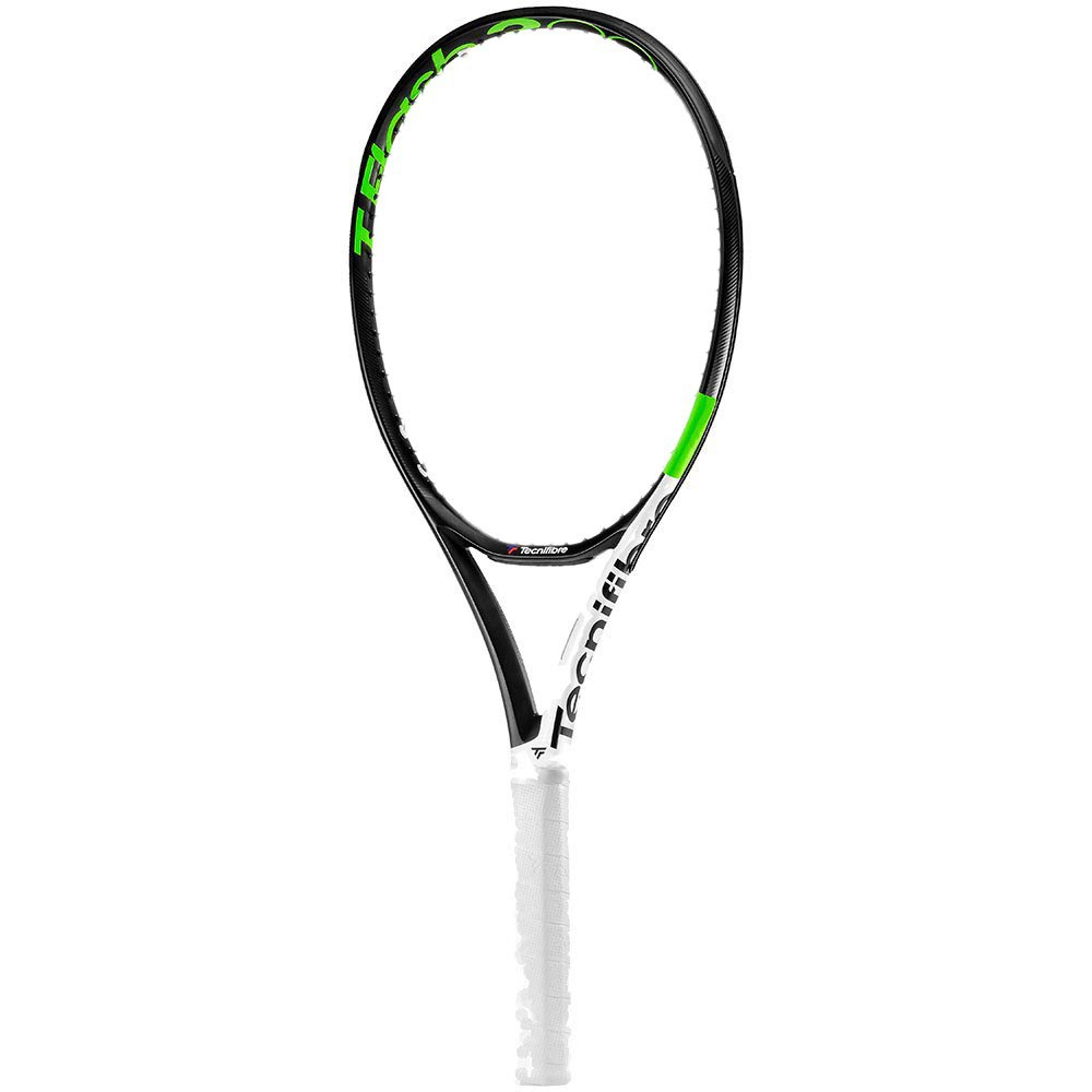Tecnifibre T-flash 300 Ces Unstrung 2 Black / Green / White
