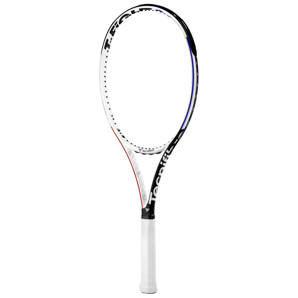 Tecnifibre T-fight 315 Rs Unstrung Tennis Racket 2 Black / White