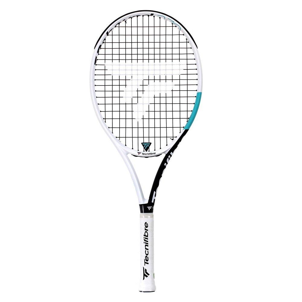 Tecnifibre T-rebound 270 Tempo 3 Prolite Tennis Racket 0 Black / Pink / White