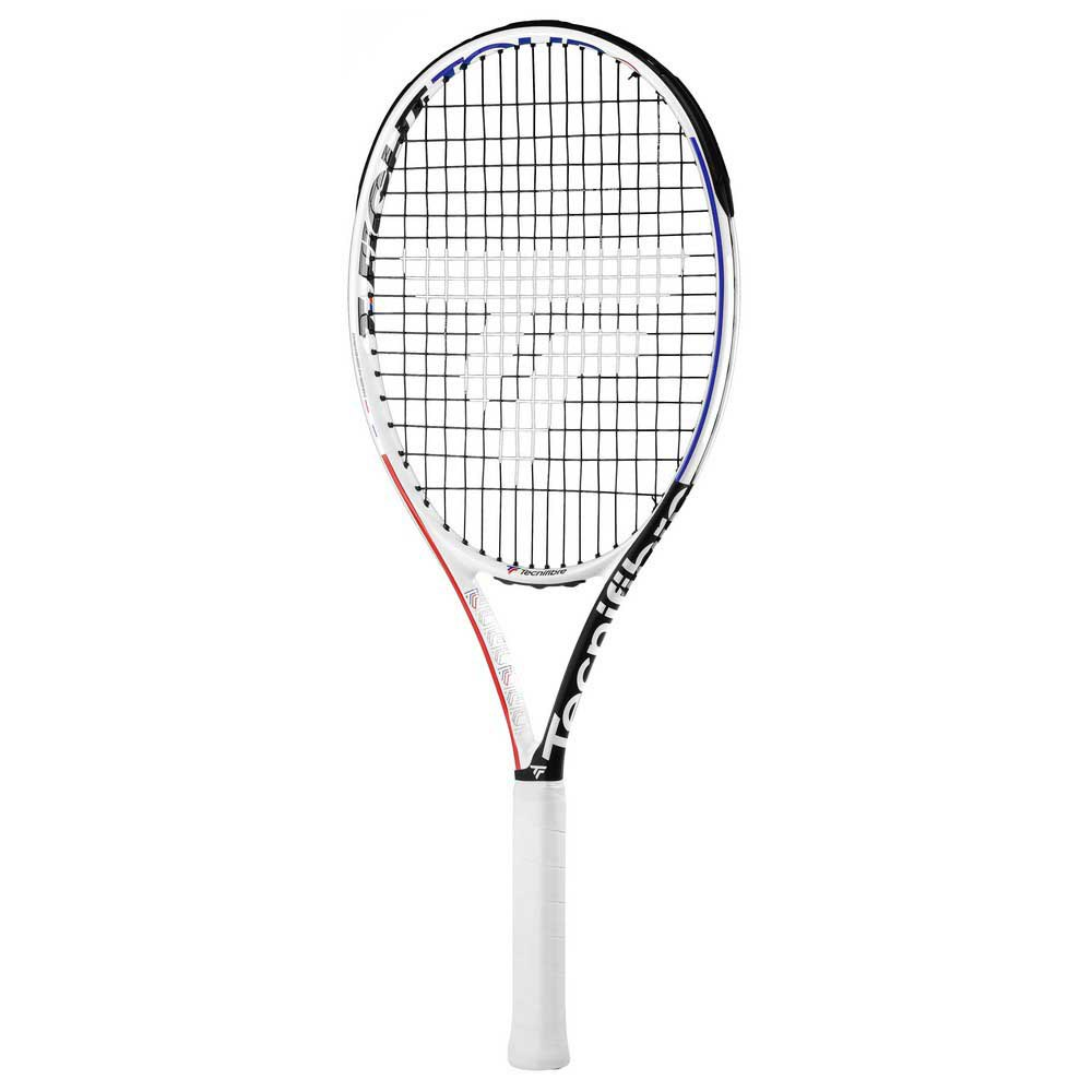 Tecnifibre T-fight 26 Tour 0 Multicolor
