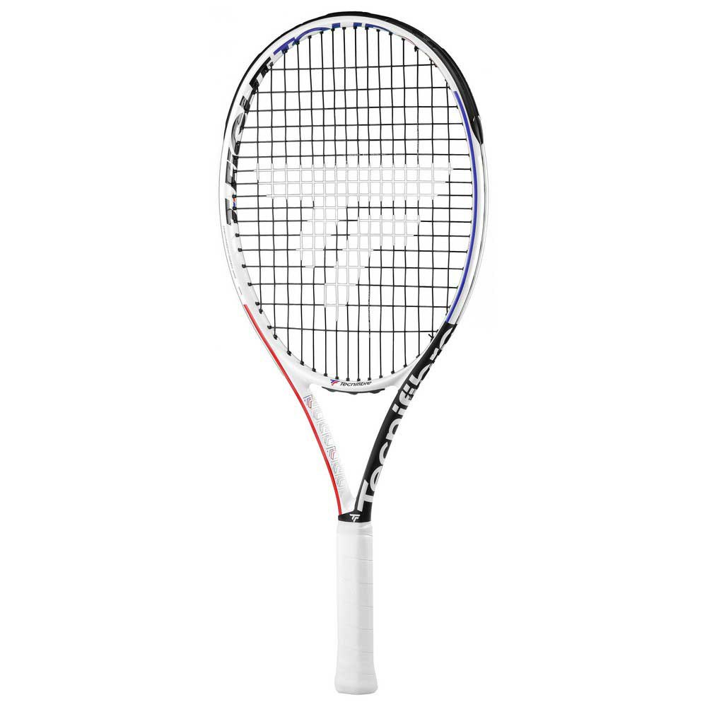 Tecnifibre T-fight 25 Tour Tennis Racket 00 Multicolor