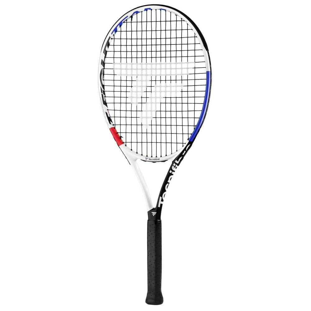Tecnifibre T-fight 26 Team 00 Multicolor