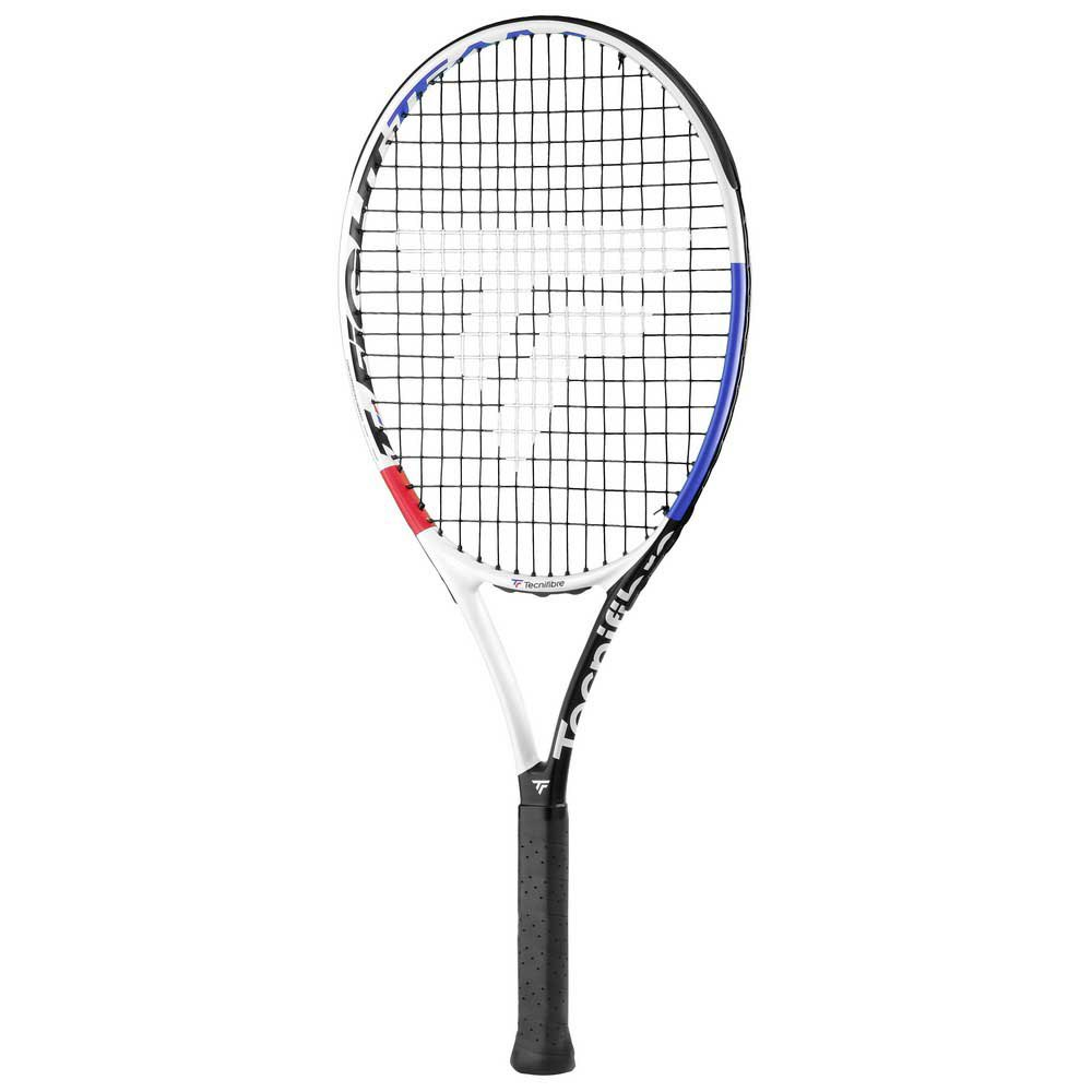 Tecnifibre T-fight 25 Team Tennis Racket 000 Multicolor