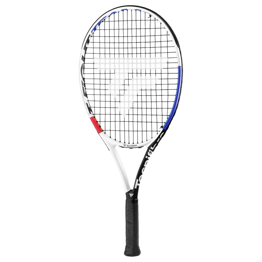 Tecnifibre T-fight 24 Team Tennis Racket 000 Multicolor