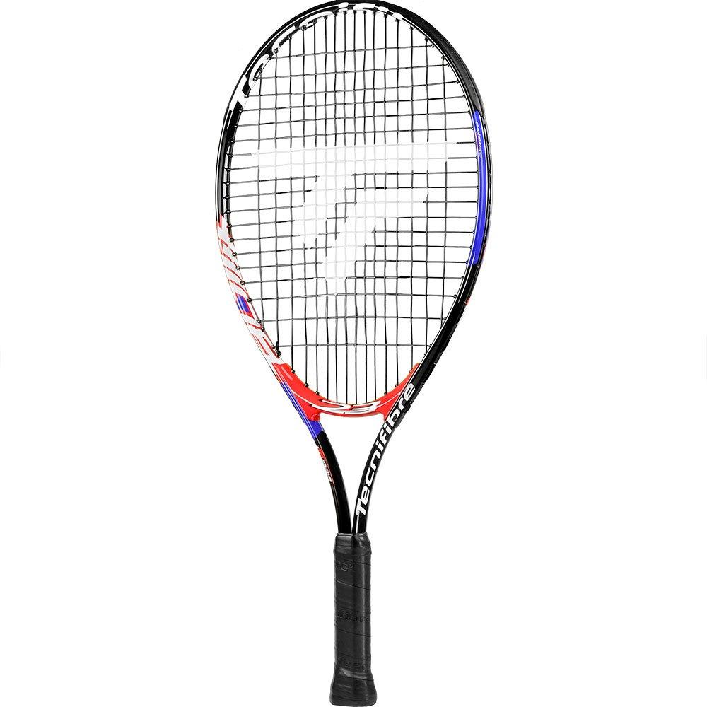 Tecnifibre Bullit 23 Tennis Racket 000 Multicolor
