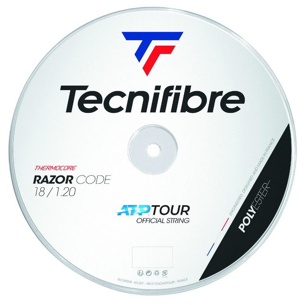 Tecnifibre Razor Code 200 M 1.20 mm Carbon