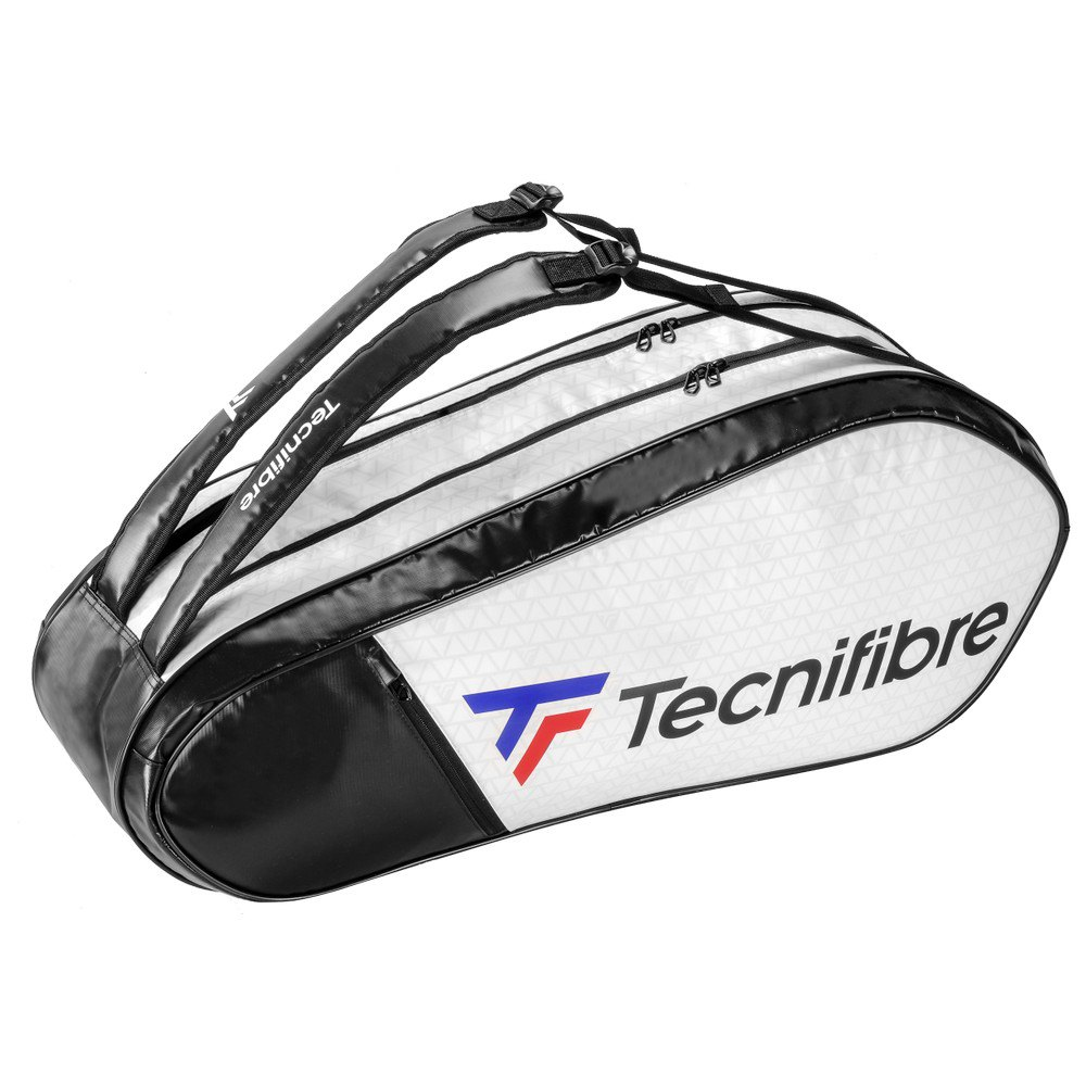 Tecnifibre Tour Endurance One Size White / Black