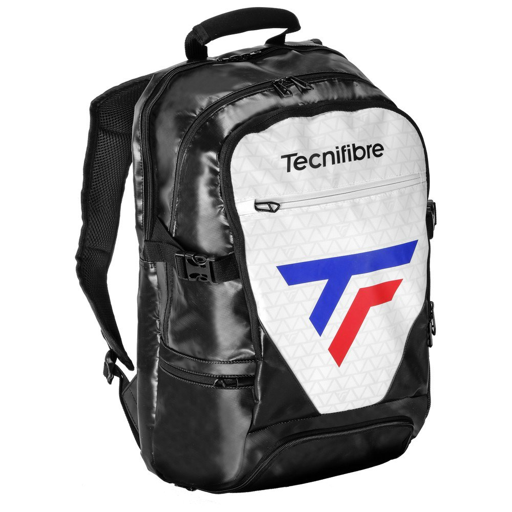 Tecnifibre Tour Endurance One Size Black