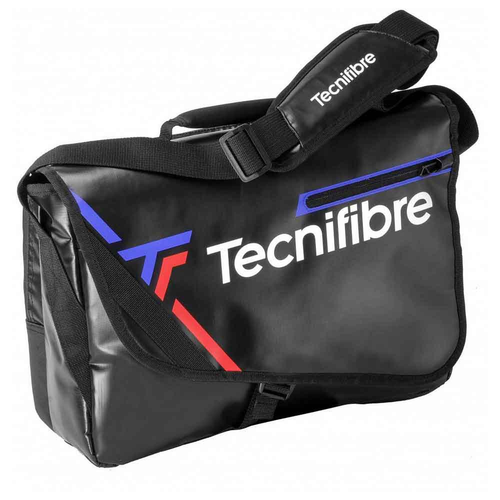 Tecnifibre Tour Endurance Briefcase One Size Black