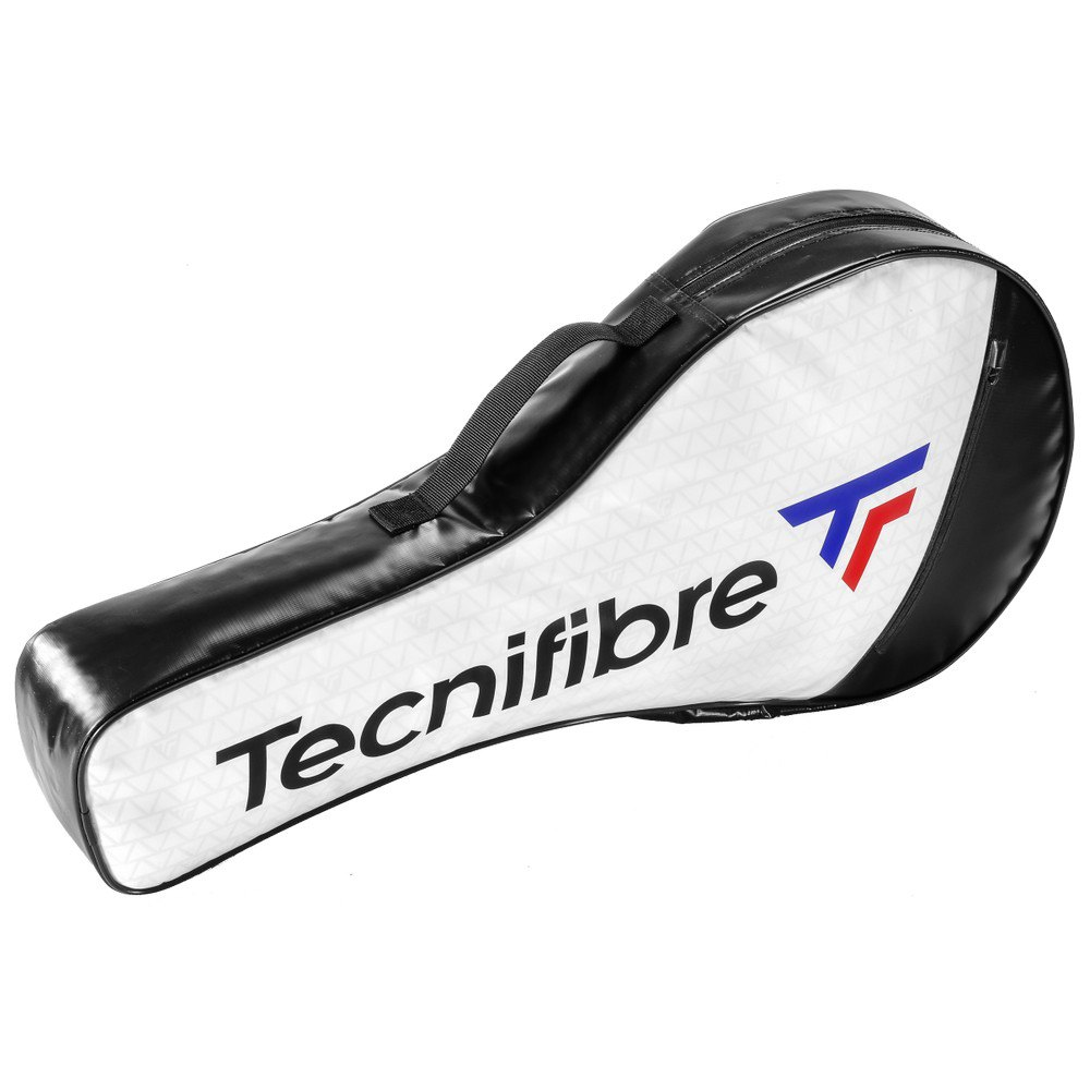 Tecnifibre Tour Endurance 4r One Size White / Black