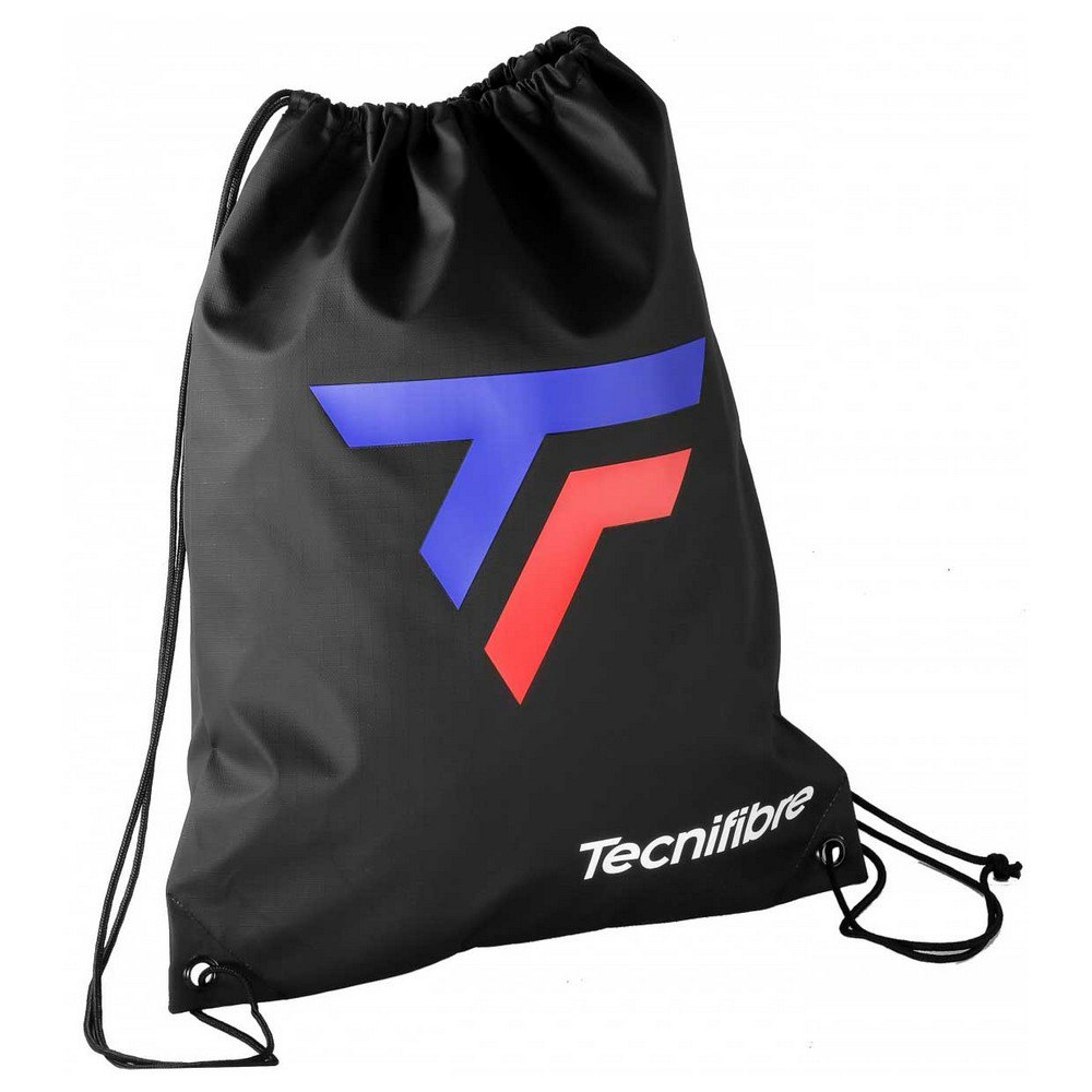 Tecnifibre Tour Endurance Mini One Size Black