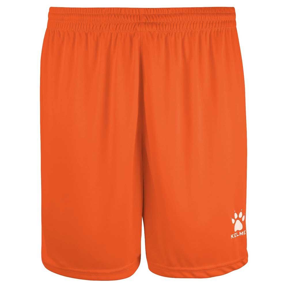 Kelme Global XS Orange