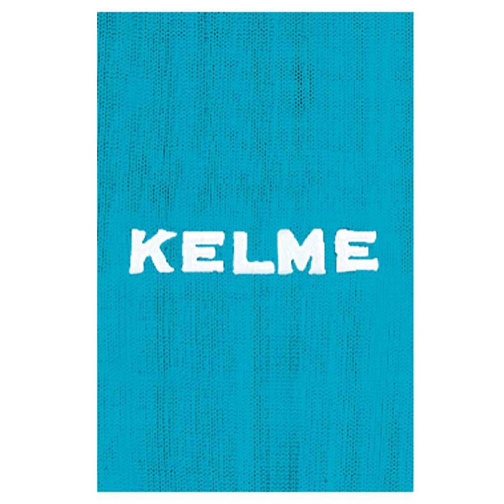 Kelme One M Light Blue