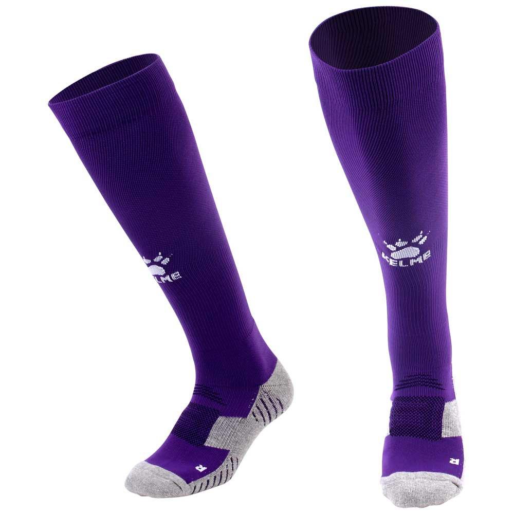 Kelme Liga M Purple / White