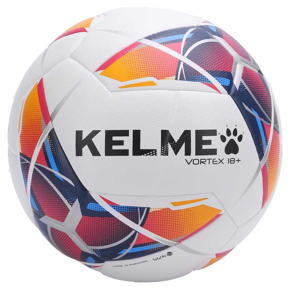 Kelme Fifa Gold 5 White / Red