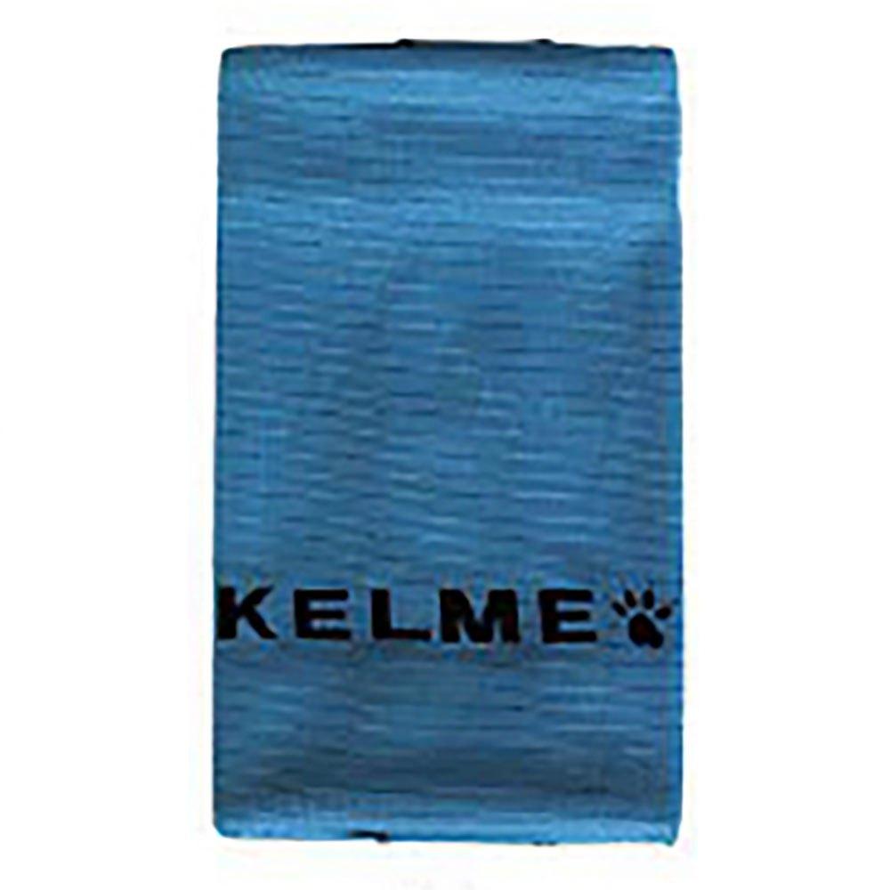 Kelme Serviette New Street 110 x 30 cm Sky Blue
