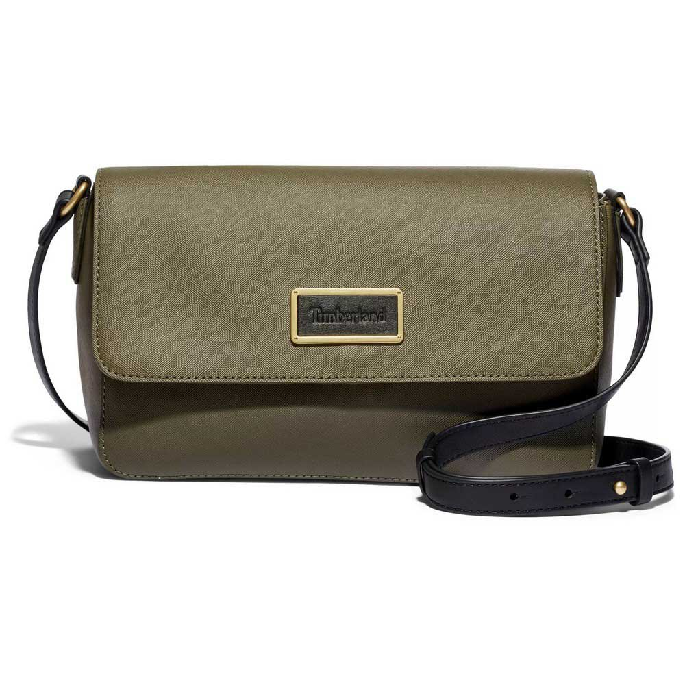 Timberland Flap Over One Size Canteen