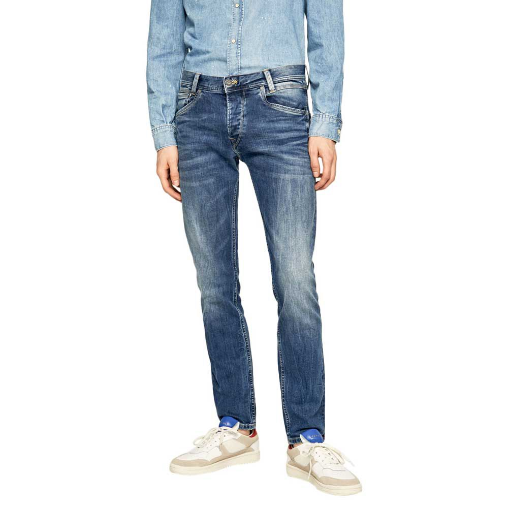 Pepe Jeans Spike 29 Denim