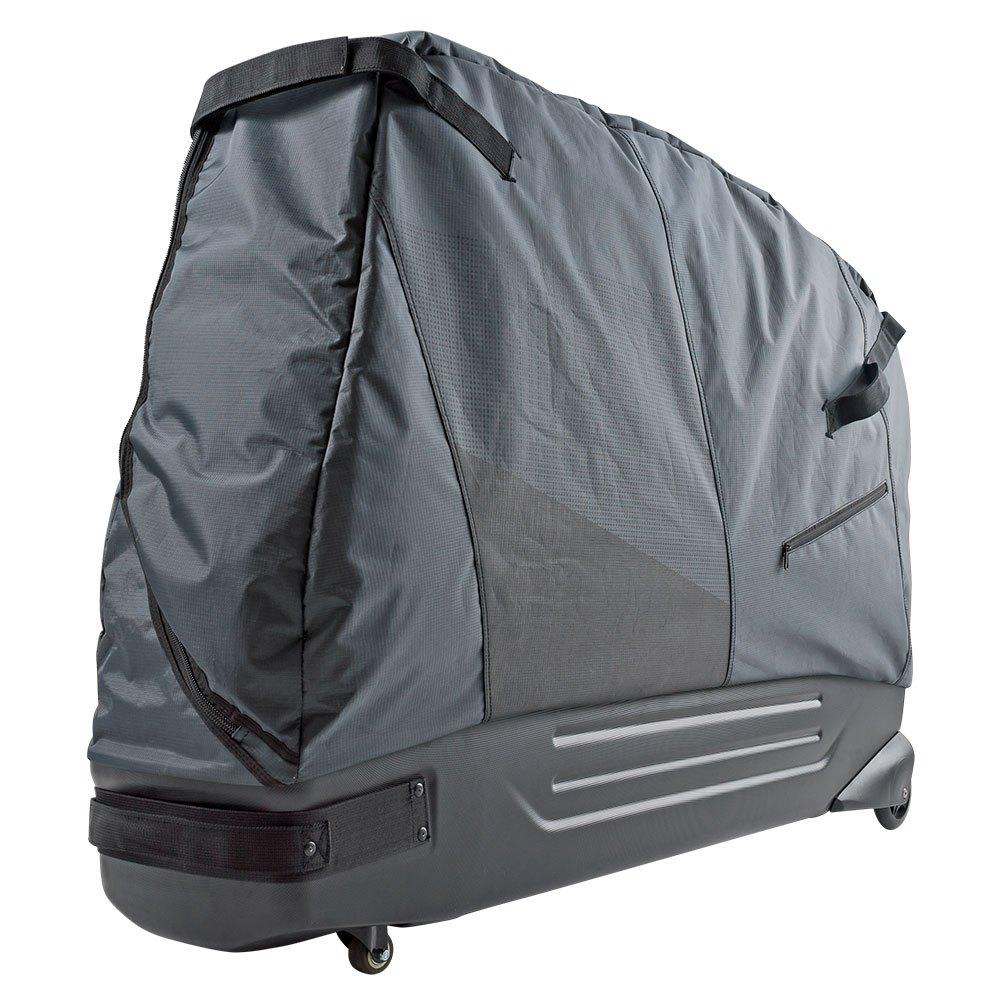 Portabicicletas Bike Bag