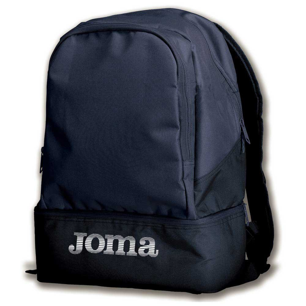 Joma Estadio Iii 23.8l One Size Navy