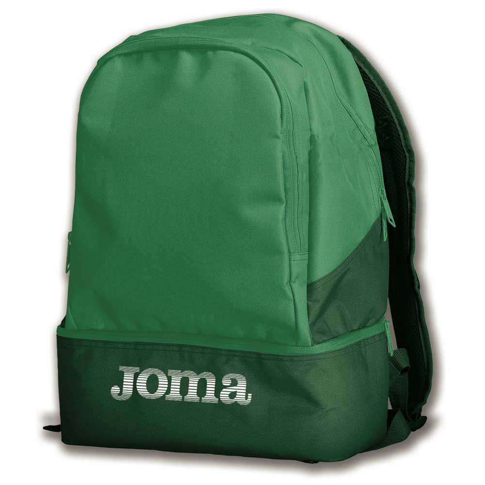 Joma Estadio Iii 23.8l One Size Green
